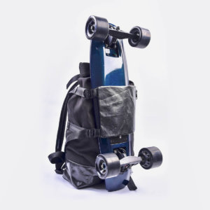 product-backpack-studio-upright-with-lou