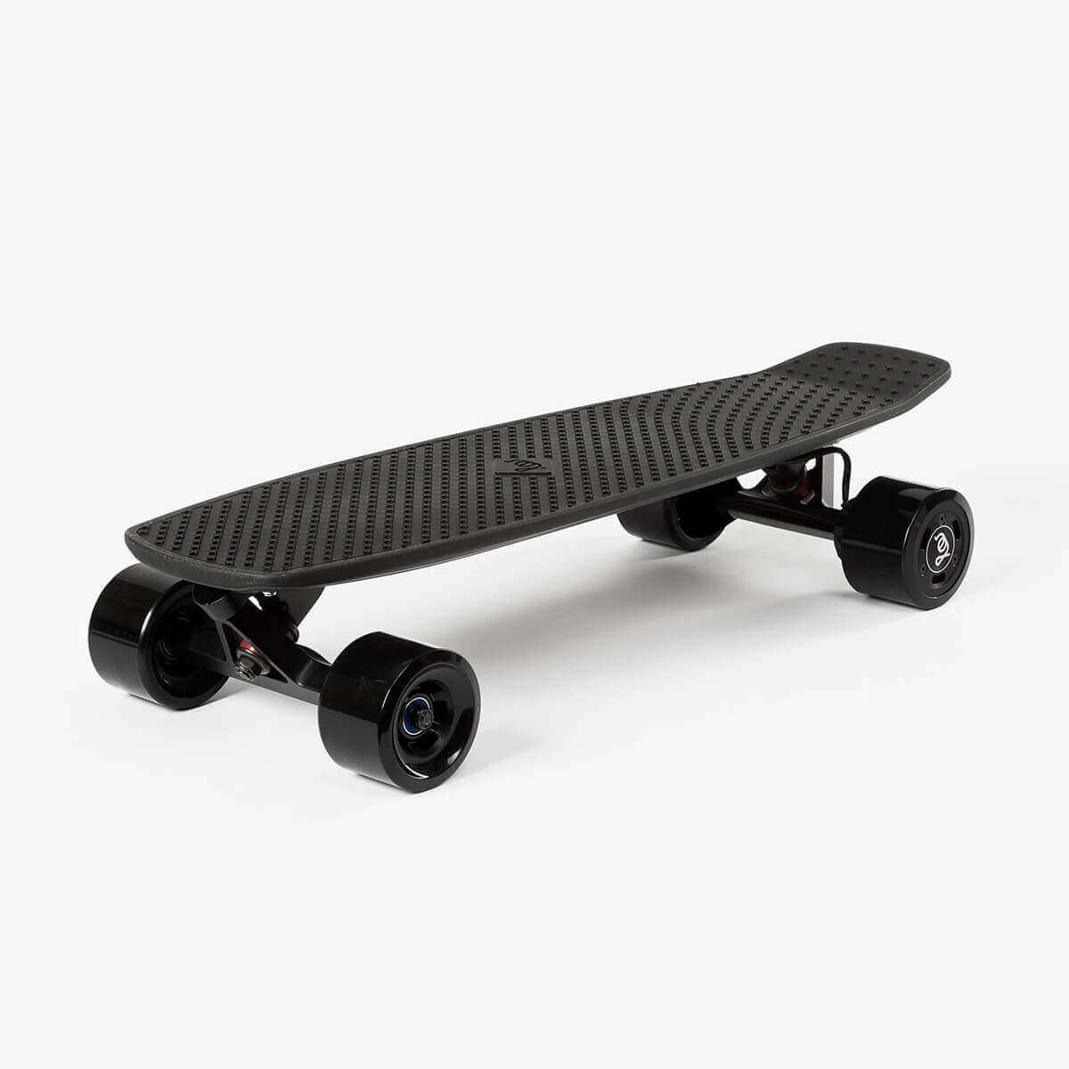 Cheap Electric Skateboard >> Lou 3 0 Electric Skateboard Most Powerful Lou Board